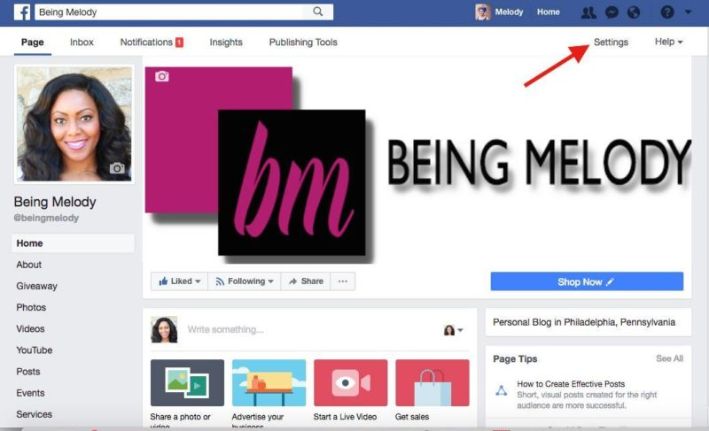 How to Delete Unwanted Facebook Fans from Fanpage