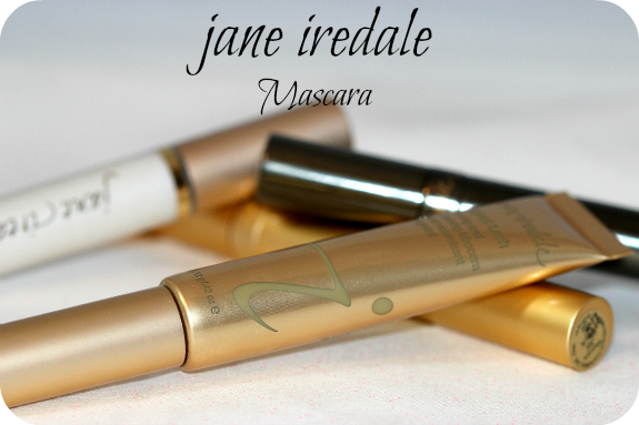 Jane Iredale Mascaras Review