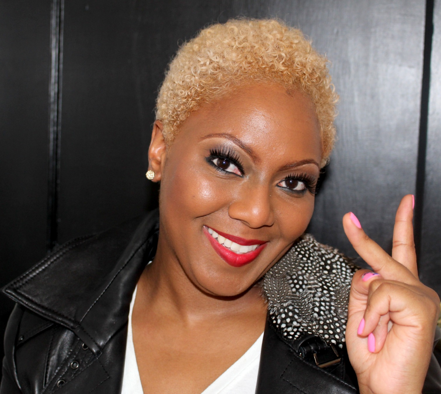 chrisette michele hair styles chrisette michele hairstyles 2014 www pixshark 9772