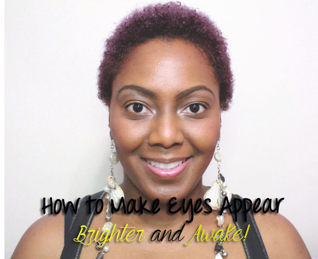 Create Brighter Eyes With Only one Product