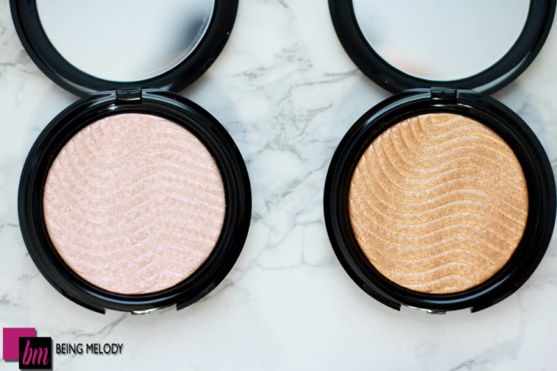 Pro Light Fusion Makeup Forever